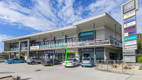 Offices commercial property for lease at Office Space Goodna QLD 4300