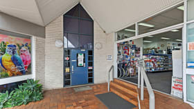 Medical / Consulting commercial property for lease at Gatton QLD 4343