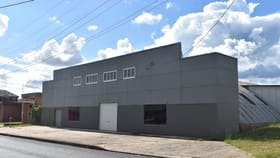 Factory, Warehouse & Industrial commercial property for lease at 33-35 Bloore St Kyogle NSW 2474