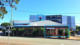 Offices commercial property for lease at 5/160 Broadwater Terrace Redland Bay QLD 4165
