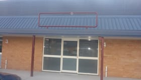 Showrooms / Bulky Goods commercial property for lease at (L) Unit 4/10 Bellbowrie Street , Bellbowrie business park, Port Macquarie NSW 2444