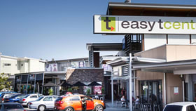 Showrooms / Bulky Goods commercial property for lease at SHOP 27/514 Christiane Avenue Robina QLD 4226