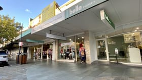 Medical / Consulting commercial property for lease at 90 Cronulla Street Cronulla NSW 2230