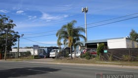 Factory, Warehouse & Industrial commercial property for lease at 161 Queens Road Kingston QLD 4114