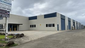 Showrooms / Bulky Goods commercial property for lease at 219 Brisbane Road Biggera Waters QLD 4216