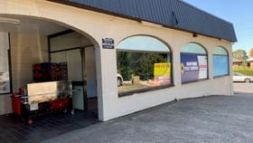 Shop & Retail commercial property for lease at Shop 10/48 Amiens Ave Milperra NSW 2214