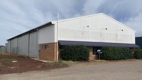 Factory, Warehouse & Industrial commercial property for lease at 31L Narromine Road Dubbo NSW 2830