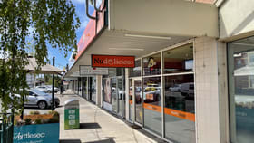 Shop & Retail commercial property for lease at Level 1/1 Gorge Road South Morang VIC 3752