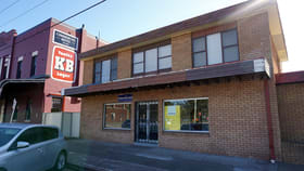 Hotel, Motel, Pub & Leisure commercial property for lease at 43 Maitland Street Branxton NSW 2335