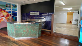 Shop & Retail commercial property for lease at 688 Darling Street Rozelle NSW 2039
