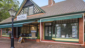 Other commercial property for lease at 66 Coonanbarra  Road Wahroonga NSW 2076