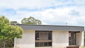 Showrooms / Bulky Goods commercial property for lease at Margate QLD 4019