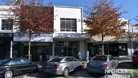 Parking / Car Space commercial property for lease at 179 Lonsdale  Street Dandenong VIC 3175