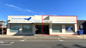 Shop & Retail commercial property leased at 54B Service Street Bairnsdale VIC 3875