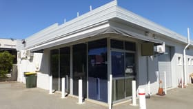 Factory, Warehouse & Industrial commercial property for lease at 2/20 Milford street East Victoria Park WA 6101