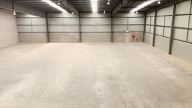 Factory, Warehouse & Industrial commercial property for lease at 3/132 Chelmsford Road Charmhaven NSW 2263