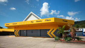 Shop & Retail commercial property for lease at 106 Shute Harbour  Road Cannonvale QLD 4802