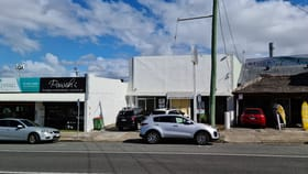 Showrooms / Bulky Goods commercial property for lease at 2574 Gold Coast Highway Mermaid Beach QLD 4218