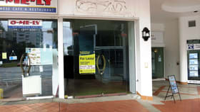 Shop & Retail commercial property for sale at 16/110 Surf Parade Broadbeach QLD 4218