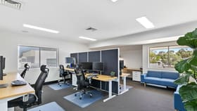 Medical / Consulting commercial property for lease at 14/59 Torquay Road Pialba QLD 4655
