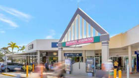 Shop & Retail commercial property for lease at Shop 18/203 Ashmore Road Benowa QLD 4217