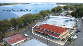 Offices commercial property for lease at 12/85 Welsby  Parade Bongaree QLD 4507