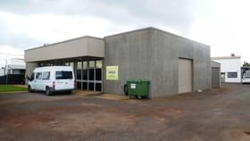 Showrooms / Bulky Goods commercial property for lease at 1/7 Bombing Road Winnellie NT 0820