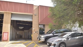 Factory, Warehouse & Industrial commercial property for lease at 158 Roden Street West Melbourne VIC 3003