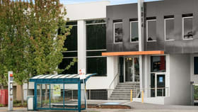 Offices commercial property for lease at 10/1014 Doncaster Road Doncaster East VIC 3109