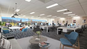 Offices commercial property for lease at 32 Central Coast Highway West Gosford NSW 2250