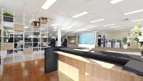 Offices commercial property for lease at 7/32 Central Coast Highway West Gosford NSW 2250