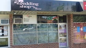 Shop & Retail commercial property for lease at 2/245 Princes Highway Albion Park Rail NSW 2527
