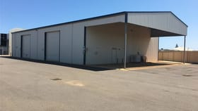 Factory, Warehouse & Industrial commercial property for lease at 11 Guidara Street Webberton WA 6530