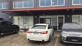 Showrooms / Bulky Goods commercial property for lease at 116A Belford Street Broadmeadow NSW 2292