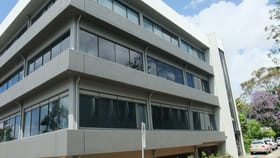 Offices commercial property for lease at Suite 2, Level 2/43 Gordon Street Coffs Harbour NSW 2450
