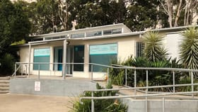Medical / Consulting commercial property for lease at Suite 2/30 Walter Morris Close Coffs Harbour NSW 2450