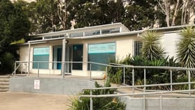 Offices commercial property for lease at Suite 2/30 Walter Morris Close Coffs Harbour NSW 2450