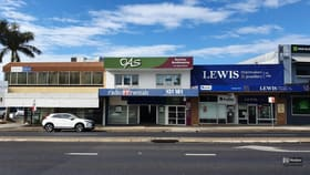 Medical / Consulting commercial property for lease at 51 Grafton Street Coffs Harbour NSW 2450