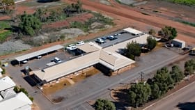 Offices commercial property for lease at 14 Throssell Street Kalgoorlie WA 6430