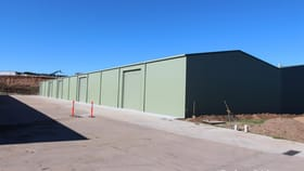 Showrooms / Bulky Goods commercial property for lease at Shed H/52 Lee Street Kelso NSW 2795