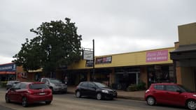 Shop & Retail commercial property for lease at 9/285-289 Windsor Street Richmond NSW 2753