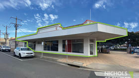 Medical / Consulting commercial property for lease at 1015 Point Nepean Road Rosebud VIC 3939