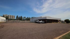 Factory, Warehouse & Industrial commercial property for lease at 30 Georgina Cres Yarrawonga NT 0830