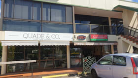 Serviced Offices commercial property for lease at 9/2098 Gold Coast Highway Miami QLD 4220