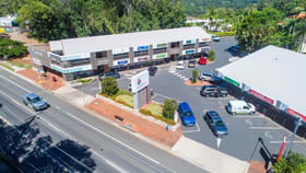 Shop & Retail commercial property for lease at 8/29 MAIN STREET Buderim QLD 4556