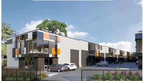 Shop & Retail commercial property for lease at 23 Northpark Drive Somerton VIC 3062