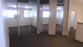 Offices commercial property for lease at Level 1/135 Mann Street Gosford NSW 2250