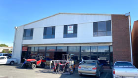 Offices commercial property for lease at Rear/139 Main Street Bairnsdale VIC 3875