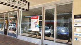 Shop & Retail commercial property for lease at 135B Eighth Street Mildura VIC 3500