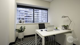 Serviced Offices commercial property for lease at Suite 422/1 Queens Road Melbourne 3004 VIC 3004